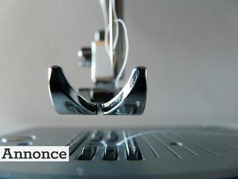 sewing-machine-315382_960_720