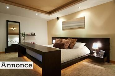 Lamper og lys - Vigtigheden af den rette belysning i dit hjem